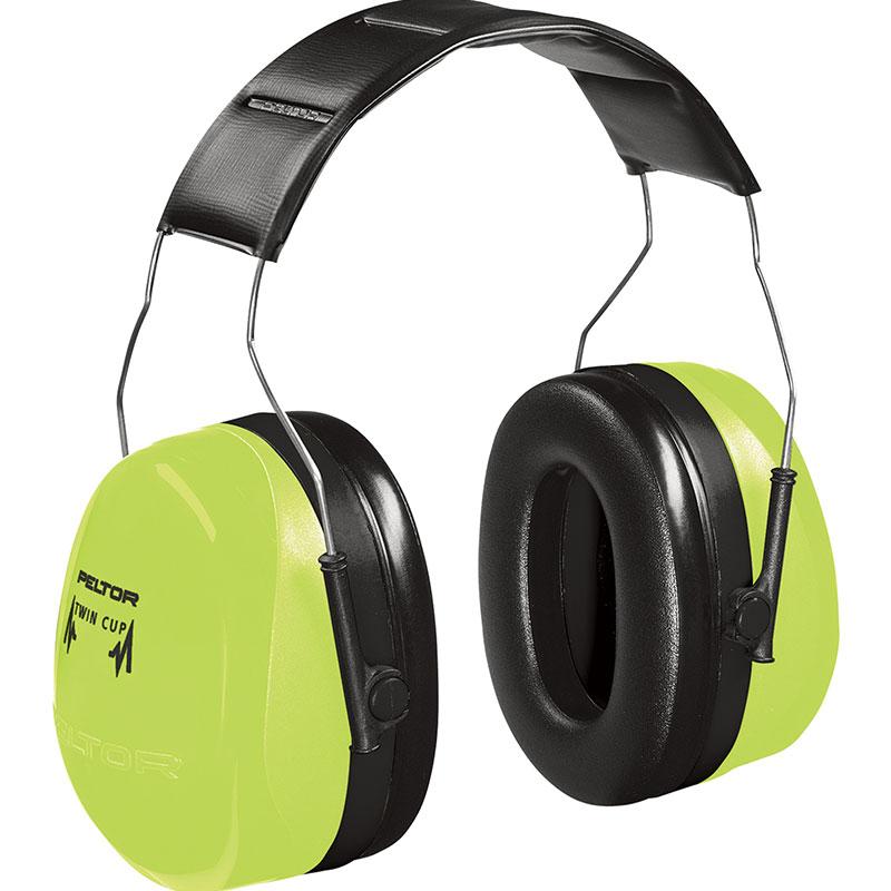 3M Kulaklık