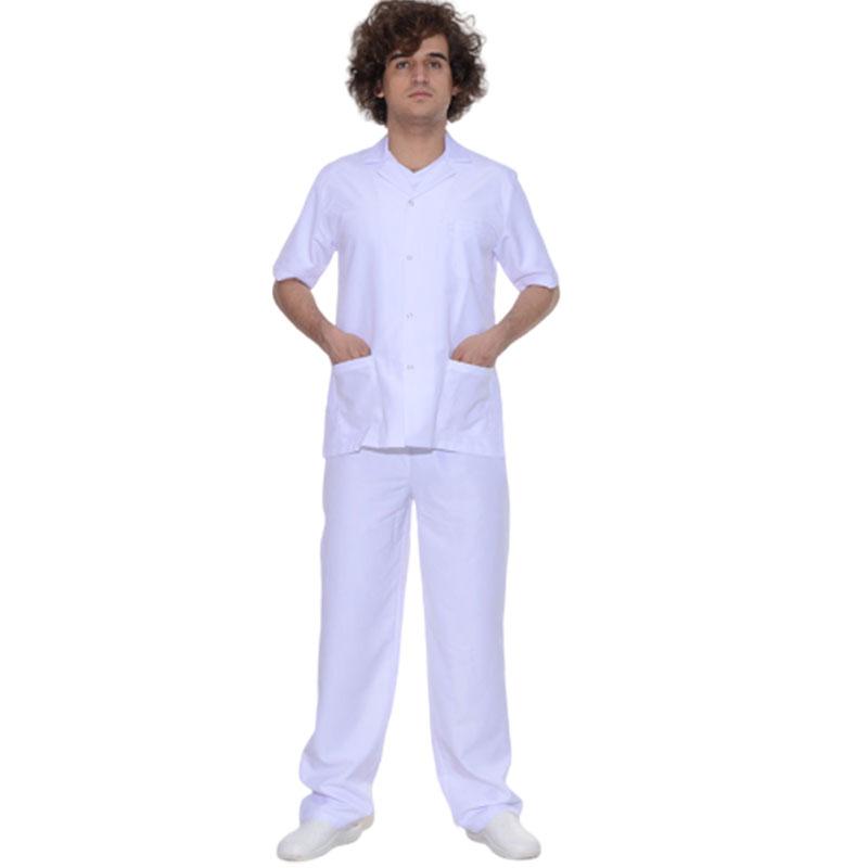 Bay Bulaşıkçı Takım Elbise