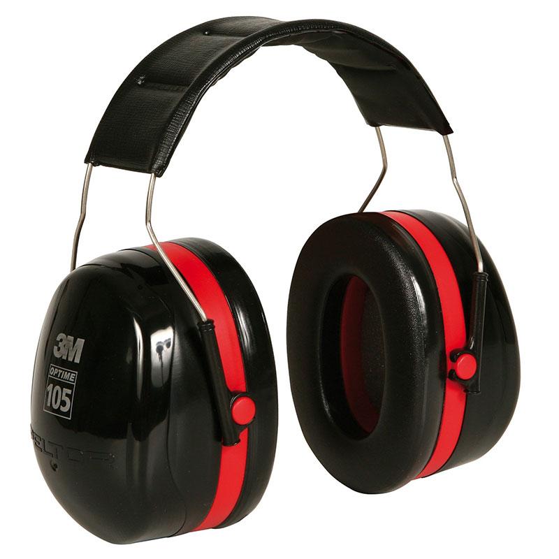 Starline MK-06 Kulaklık